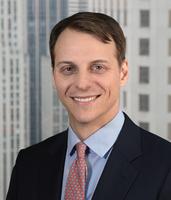 Matthew H Peltz