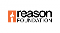 Reason Foundation