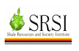 Shale Resources and Society Institute