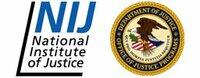 National Institute of Justice