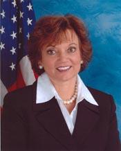 Deborah Halvorson