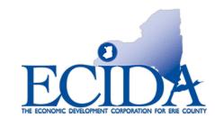 Erie County IDA
