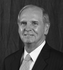 Donald K Miller