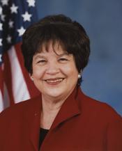 Lois Jane Frankel