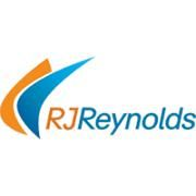 RJ Reynolds Tobacco