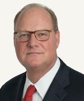 Gregory Mocek