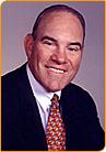 David S Pottruck