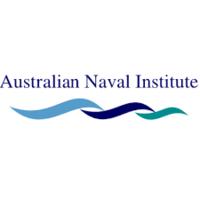 Australian Naval Institute