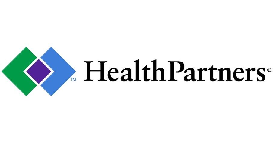 HealthPartners Inc
