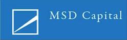 MSD Capital, L.P.