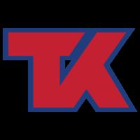 Teekay Shipping (Australia) Pty Ltd