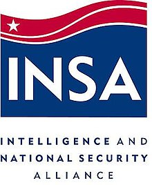 Intelligence and National Security Alliance