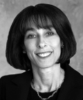 Laurie H Glimcher