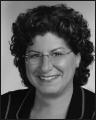 Judith L Estrin