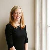 Lauren Birchfield Kennedy