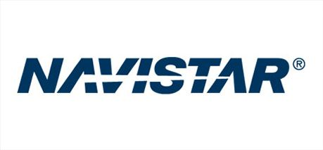 Navistar International Corporation