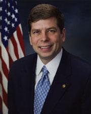 Mark Begich