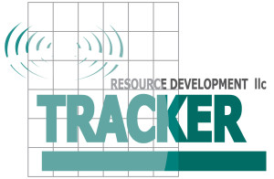 Tracker Resources