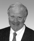 John F Barrett