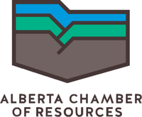 Alberta Chamber Of Resources