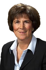 Nancy Testani