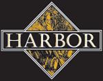 Harbor Distributing LLC