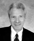 Michael Grobstein