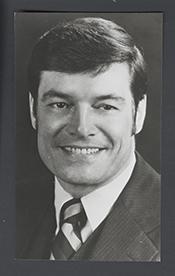 Philip Miller Crane