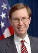 R Glenn Hubbard