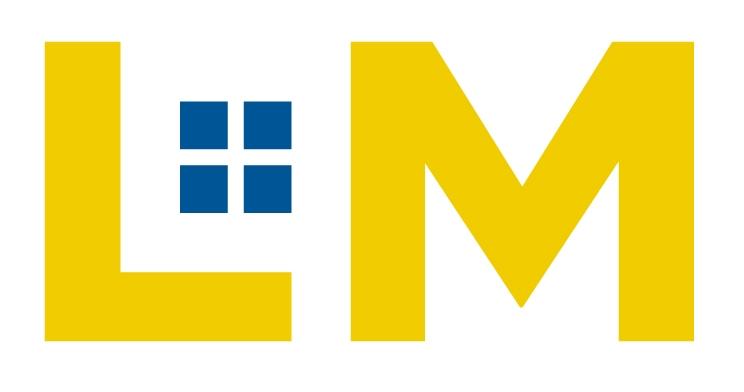 L+M Development Partners