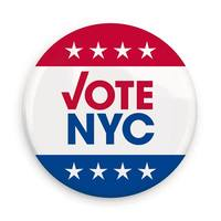 New York City Board of Elections