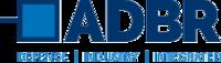 Australian Defence Business Review (ADBR)