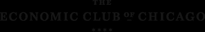 The Economic Club of Chicago