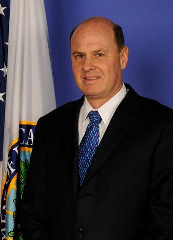 Scott D Pearson