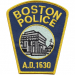 Boston Police Department (BPD)