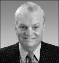 James R Houghton