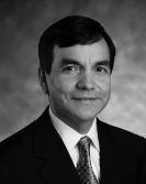 George Munoz