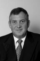 Edward L Milstein