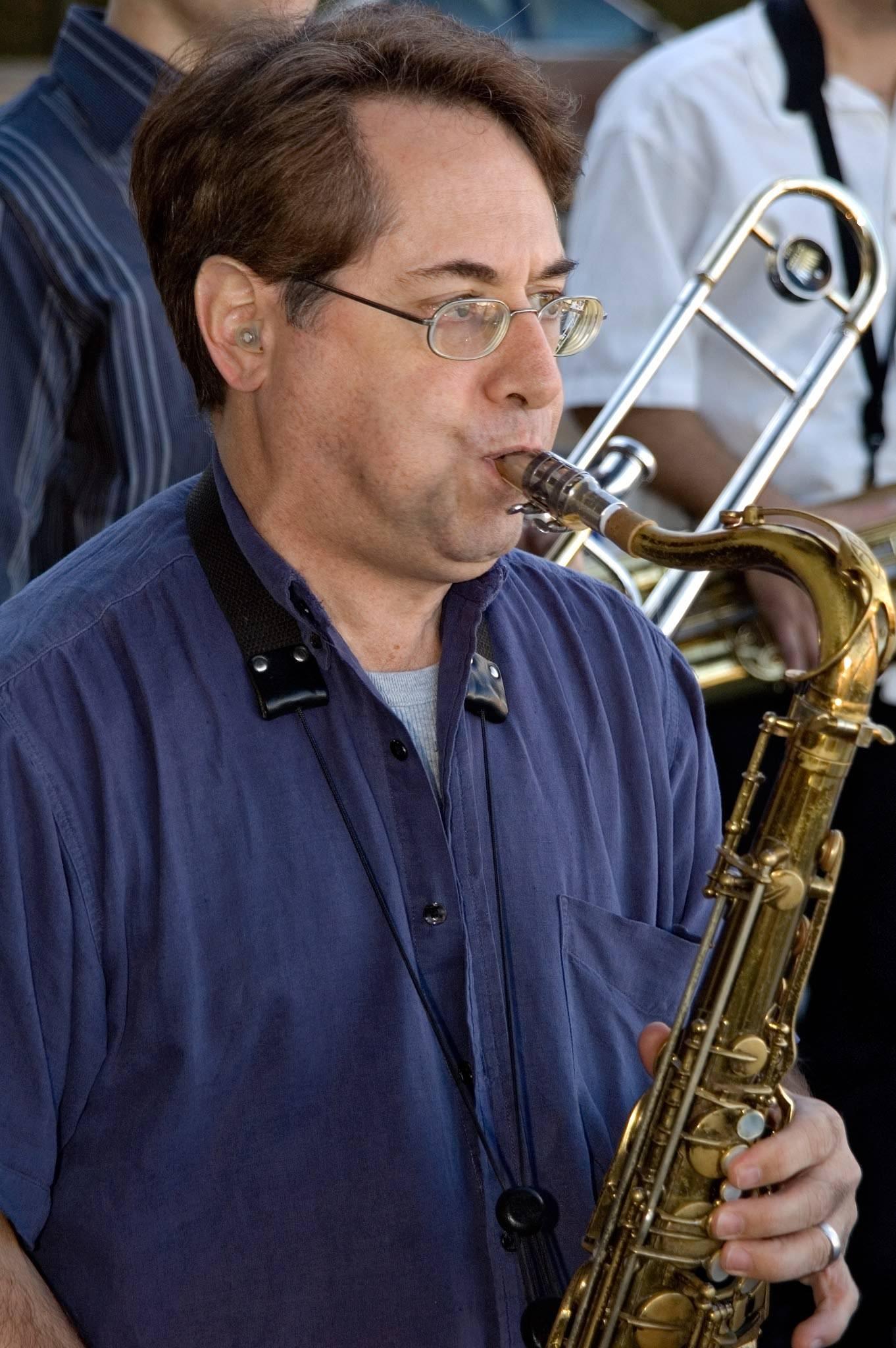 John Garland Bowes