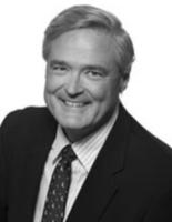 Michael Franc