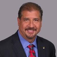 Mark A Weinberger