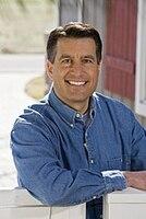 Brian E Sandoval