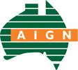 Australian Industry Greenhouse Network