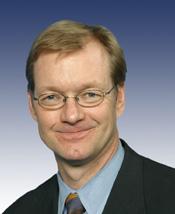 Kenny Hulshof