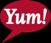 YUM! Brands, Inc.