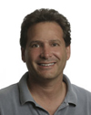 Daniel H Schulman