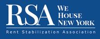 Rent Stabilization Association