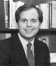 Robert Walter Kasten Jr