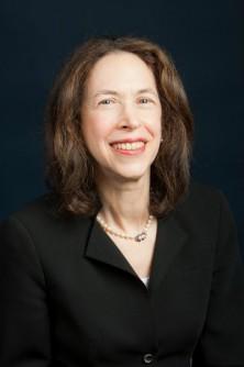 Helen P Pudlin