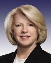 Marilyn N Musgrave